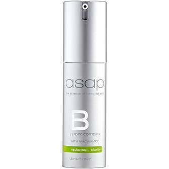Super B Serum 30ml